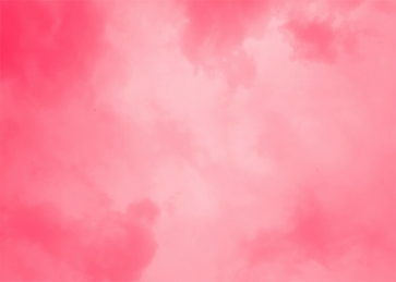 Abstract Retro Pink Textured Muslin Backdrop Studio Photography Background