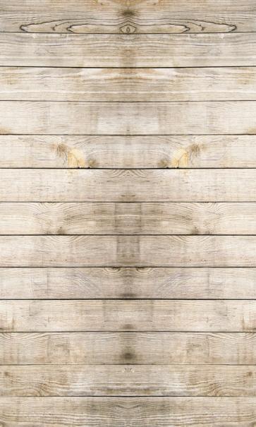 Retro Wood Panel Backdrop Studio Portrait Photography Background Prop