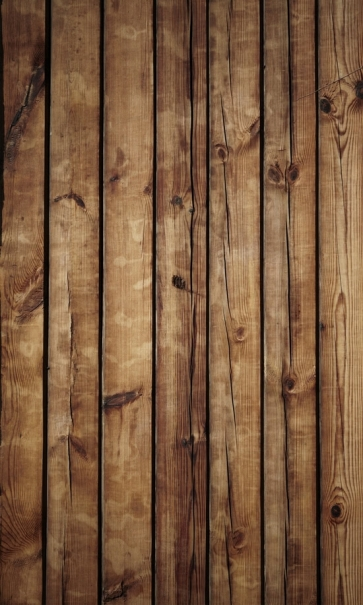 Retro Wood Wall Backdrop Studio Portrait Photography Background Prop
