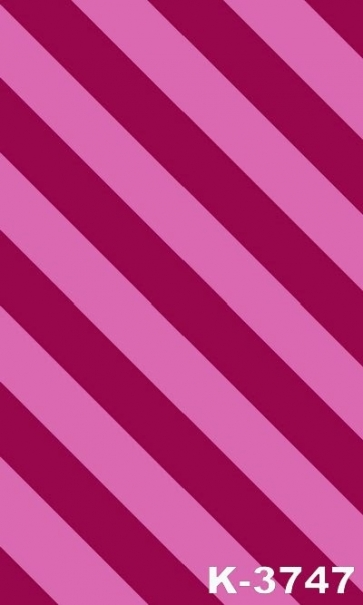 Diagonal Stripes Vinyl Photo background Personalized Backdrop