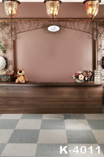 Indoor Bar Counter Vinyl Photography Backdrops Wedding Photo Backdrops