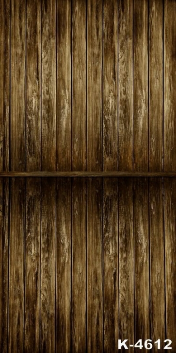 Wooden Background Attractive Photography Photo Studio Backdrops