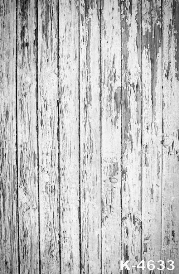 Vintage Old Wooden Wall Vinyl Photography Photo Studio Backdrops