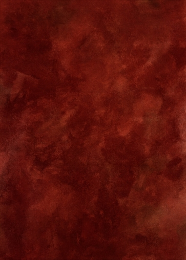 Red Abstract Textured Wall Backdrop Portrait Photography Background