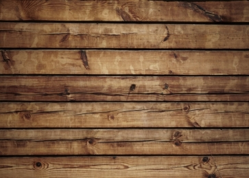 Creative Rustic Wood Backdrop Studio Photography Background