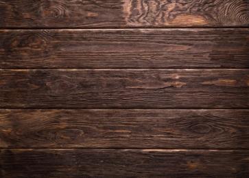 Creative Rustic Dark Wood Backdrop Studio Photography Background