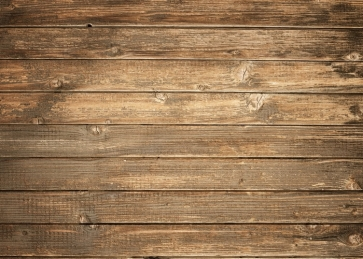 Children Photos Photo Booth Baby Birthday Rustic Wood Backdrop Photography Background