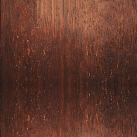 Reddish Brown Vertical Wood Texture Wood Floor Wood Wall Photo Prop  Background