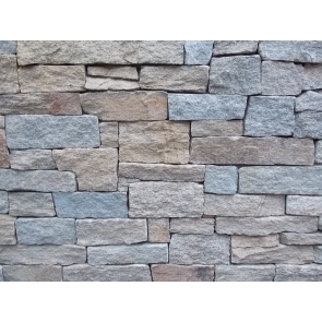 Rock Stone Wall Backdrop Decoration Prop Photo Booth Photography Background