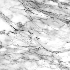 Retro Abstract Vinyl Photo Marble Texture Photography Backdrop