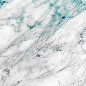Retro Vinyl Marble Texture Wall Backdrop Studio Video Photography Background Decoration Prop