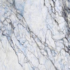 Retro Vinyl Marble Texture Photo Wall Photography Backdrop Decoration Prop