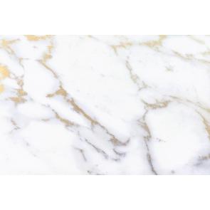 Retro White Vinyl Marble Texture Wall Backdrop  Studio Portrait Photography Background Prop