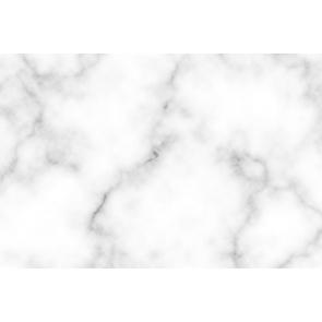 Retro White Vinyl Marble Texture Photo Backdrop Studio Portrait Video Photography Background Decoration Prop