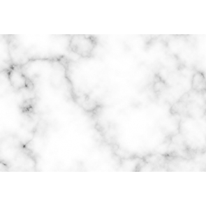 Vintage White Marble Texture Photo Backdrop Photography Background Video Decoration Prop