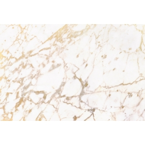 Vintage Gold Marble Texture Photo Backdrop Photography Background Video Decoration Prop