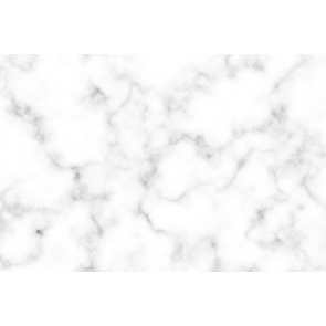 Retro White Vinyl Marble Texture Photo Wall Backdrop Photography Background Decoration Prop