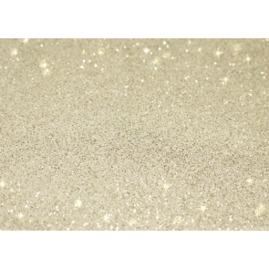 Glitter Golden Powder Bright Spot Backdrop Party Photo Props Background