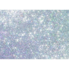 Glitter Powder Bright Spot Backdrop Studio Photo Props Backgrounds