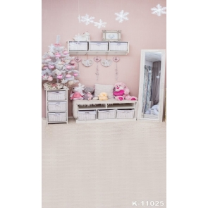 girls princess bedroom christmas backdrops for photography cheap