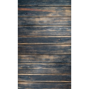 Darky Wood Backdrop Studio Polka Photography Background Decoration Prop
