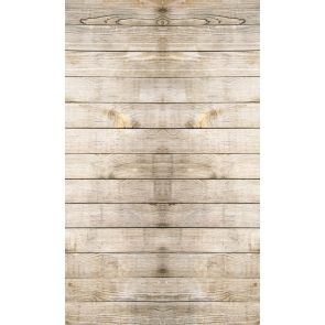 Retro Wood Panel Backdrop Studio Portrait Photography Background Prop