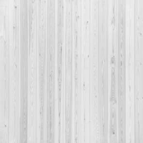 Vertical Lines Vinyl White Wood Backdrops Photography Background