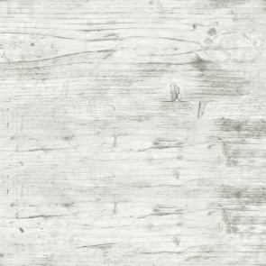 Simple Stylish Vinyl White Church Wood Board Backdrops Background