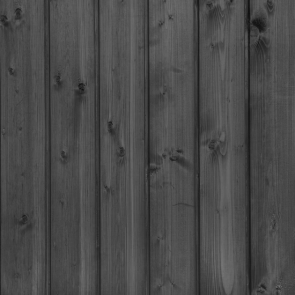 Vertical Lines Vinyl Photography Background Dark Wood Backdrops