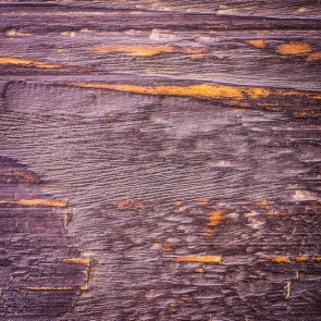 Vintage Purple Wood Board Textured Backdrop Studio Photography Background Prop