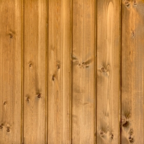 Simple Stylish Vinyl Vertical Lines Wooden Floor Backdrops Background