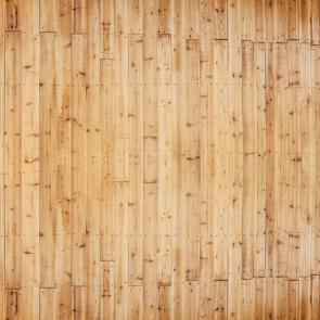 Splicing Wood Strip Vinyl Wood Floor Backdrops Photography Background