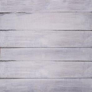 Vinyl Rustic Grey Wood Floor Backdrops Photography Background