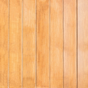 Smooth Vertical Wood Floor Backdrop Background for Photography