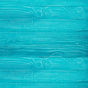 Blue Horizontal Wood Floor Inexpensive Photography Backdrops