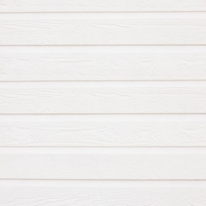 Smooth White Horizontal Wood Floor Photography Photo Backdrops