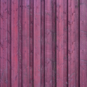 Purplish Red Rugged Vertical Wood Floor Wall Photo Prop Background
