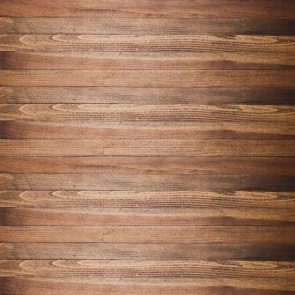 Irregular Horizontal Texture Narrow Wood Floor Photo Drop Background