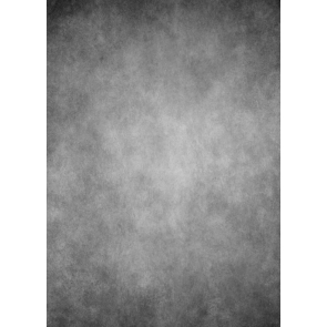 Abstract Grey Textured Backdrop Photo Studio Photography Background