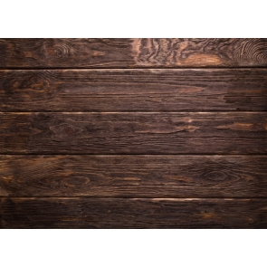Creative Rustic Dark Wood Backdrop Studio Photography Background