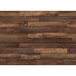 Wooden Floor Background Dark Wood Backdrop Photography Decoration Prop