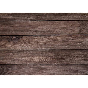 Rustic Dark Wooden Floor Background Wood Backdrop Studio Portrait Photography Decoration Prop