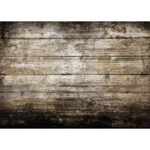 Retro Rustic Wood Photo Backdrop Studio Portrait Photography Background Decoration Prop
