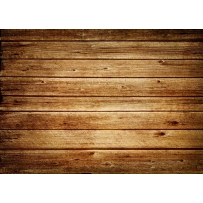 Retro Rustic Brown Wood Wall Backdrop Portrait Photography Background Decoration Prop