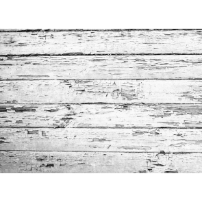 Retro Weathered Wood Wall Backdrop Portrait Photography Background Decoration Prop