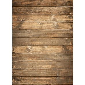 Rustic Wood Wall Baby Shower Backdrop Studio Portrait Photography Background Decoration Prop