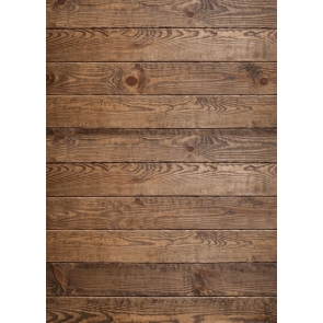 Rustic Wood Wall Party Backdrop Studio Portrait Photography Background Decoration Prop