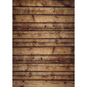 Rustic Wood Wall Bride Shower Party Backdrop Studio Portrait Photography Background Decoration Prop
